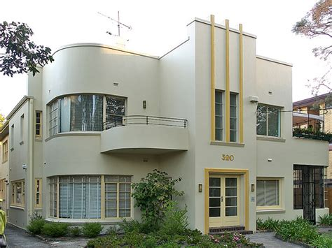 deco homes we paint the exteriors of deco houses never paint again uk