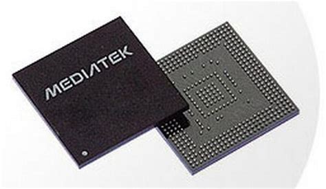 Ic Cpu Mediatek Mtk 6188c el nuevo chip mediatek mt6577 permitir 225 ofrecer t 233 lefonos
