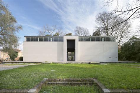 Pavillon Venedig by 214 Sterreich Auf Der 57 Biennale Venedig 171 Sabine B Vogel