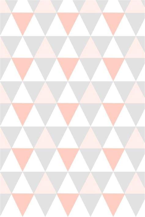 grey pattern tumblr triangle pattern tumblr google search patterns