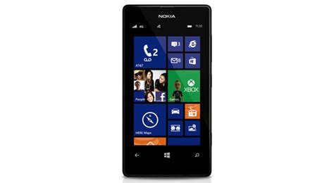 Nokia Lumia Windowsphone nokia lumia 520 and lumia 925 now receiving windows phone 8 1 update at at t softpedia