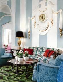 dorothy draper interior designer dorothy draper interior designs