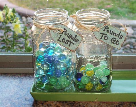 weight loss jars weight loss my s jar