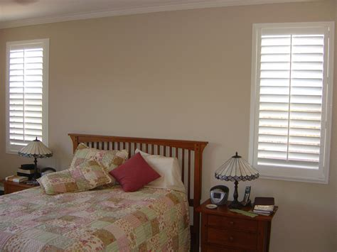 bedroom window blinds ideas wood bedroom window treatment ideas cabinet hardware