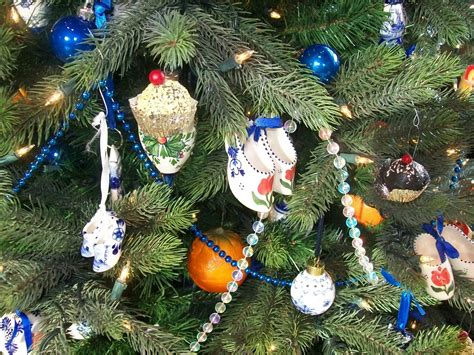 image gallery holland christmas tree