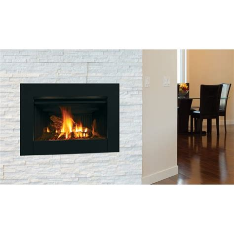 superior fireplaces dri2530ten direct vent gas