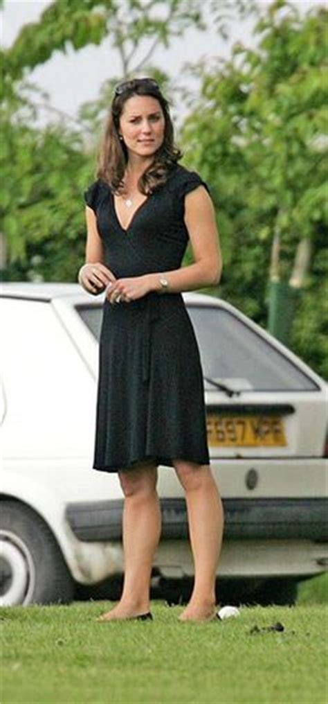 Get Look Kate Middletons Topshop Tunic Dress by 1000 Images About Kate S Dresses On Kate