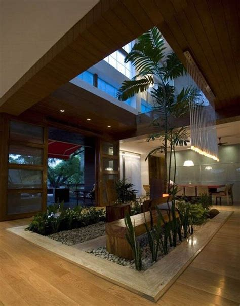 best 25 atrium garden ideas on pinterest atrium house atrium and indoor courtyard the 25 best atrium garden ideas on pinterest atrium