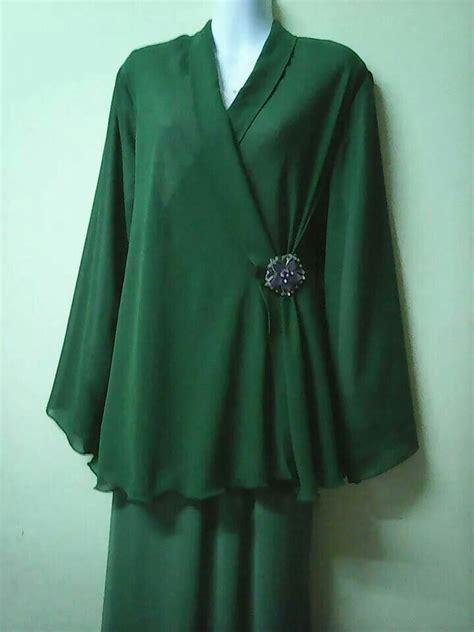 pattern kebaya kimono 17 best images about kimono inspired dress on pinterest