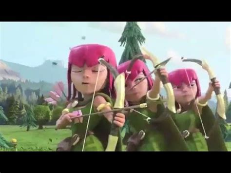film kartun tarzan terbaru film kartun terbaru kartun oscars oasis full movie youtube