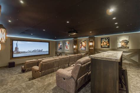 home theater design utah home theater design utah 100 home theater design utah home