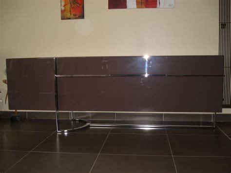 meuble roche bobois salle a manger 3 meuble bas design