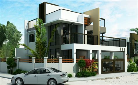 200 yard home design 200 sqm house design home design and style