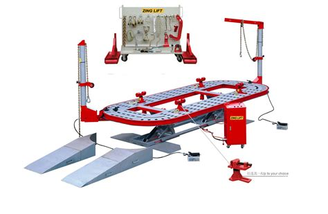 car bench frame machine china frame machine china new bench car bench