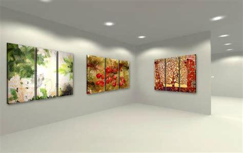 cornici per quadri vendita on line italiano