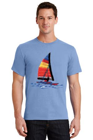 custom color t shirts custom printed color t shirts cotton sleeved