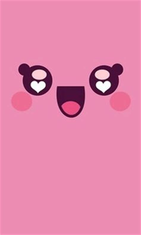 kawaii emoticons wallpaper 1000 images about cute on pinterest valentine cupcakes
