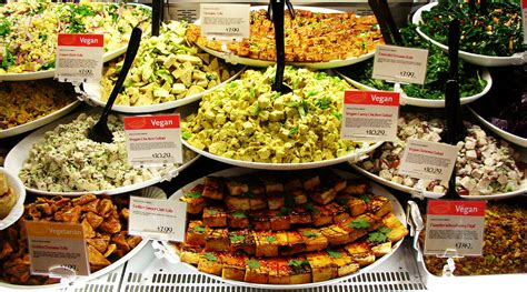 new year food vegetarian file vegan gardein tofu foods display cropped1 jpg