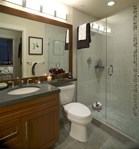 Cost Of Tiling Small Bathroom Peenmedia Com Cost To Tile A Bathroom Shower