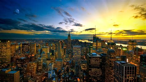 cityscape wallpaper house of wallpapers free download high definition
