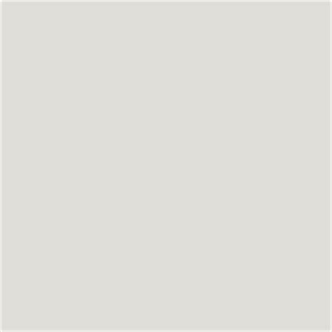 repose gray sw7015 repose gray 7015 sherwin williams paint