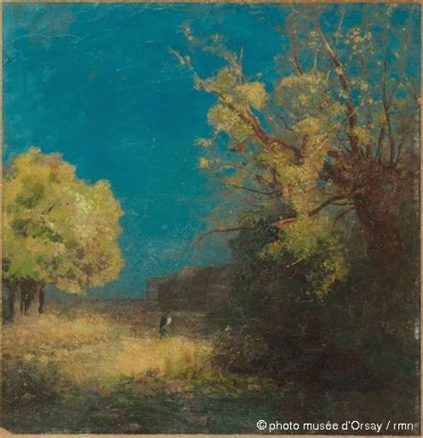 redon basic art series 383655321x odilon redon expert art authentication certificates of authenticity and expert art appraisals