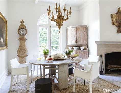 Floor And Decor New Orleans by Decor Stunning New Orleans Home By Tara Shaw Cool Chic Style Fashion