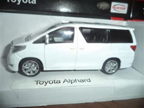 Diecast Miniatur Mobil Nissan Idx Nismo diecast miniatur mobil rastar skala 1 43 diecast mobil