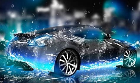 Cool Car Wallpapers For Desktop 3d by Cool Car Wallpapers For Desktop 3d Moving Wallpaper