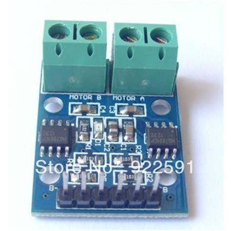 Hg 7881 Dc Motor Module buy free shipping jp 3163b driver board stepper motor