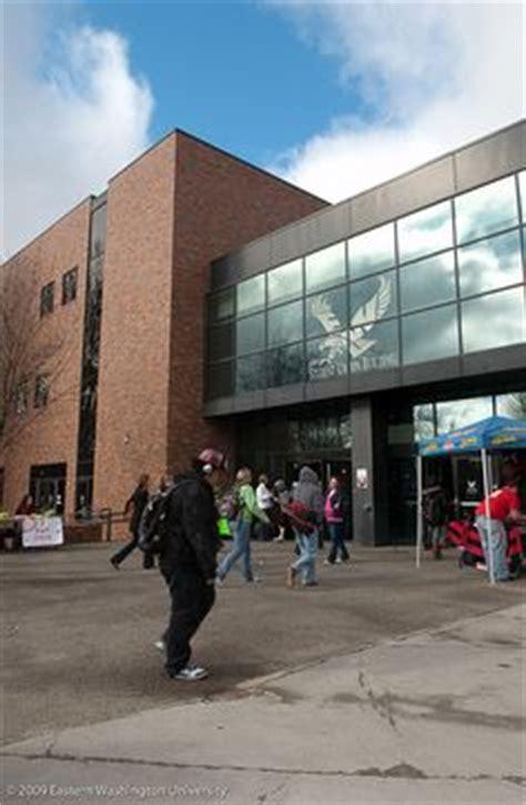 ewu housing 1000 images about everything ewu on pinterest washington university bald eagle and