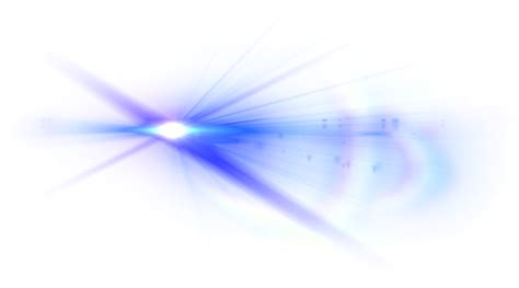 all new lens flare png png effects royal editing world