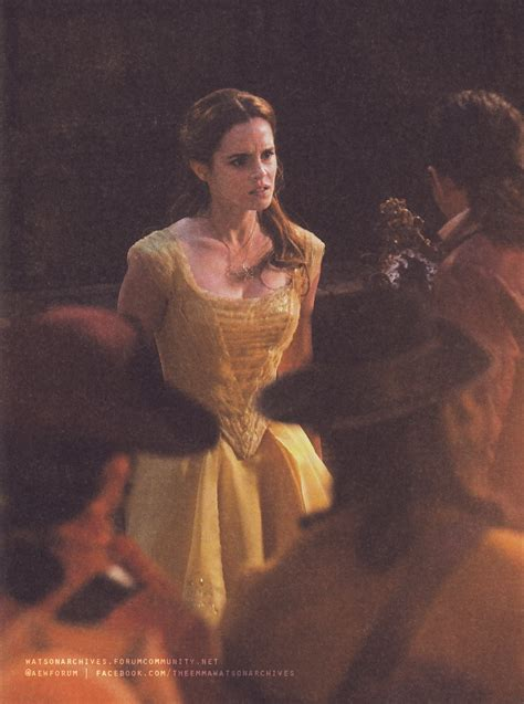 emma watson voice beauty and the beast emma watson updates 19 more new pictures of emma watson