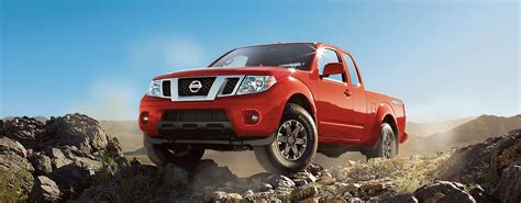 Milford Nissan by 2018 Nissan Frontier For Sale In Milford Ma Milford Nissan