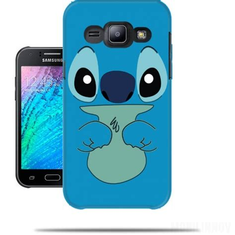 Softcase Cby Samsung J5 Stitch stich samsung galaxy j5 wallet