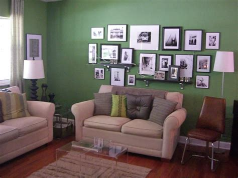 green wall paint wall paint ideas living room small living room furniture