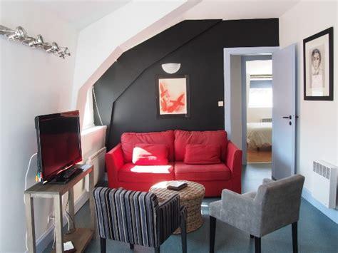 location chambre meubl馥 appartement meubl 233 1 chambre 50m 178 224 louer valenciennes