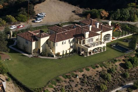 faith house faith hill and tim mcgraw house foto bugil bokep 2017
