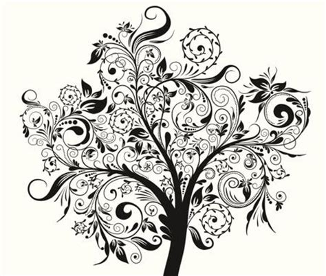 tribal tattoos that represent family amazing family tree tattoos to keep your loved ones