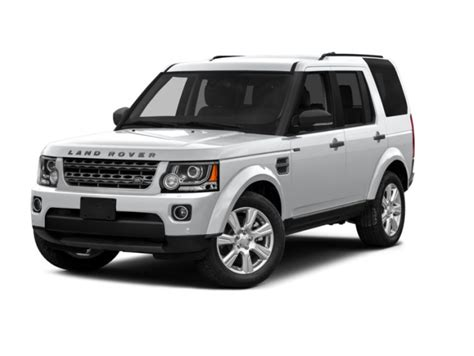 land rover lr4 2016 2016 land rover lr4 review gearopen