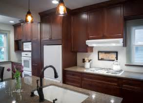 Kitchen kitchen paint colors with oak cabinets and white appliances