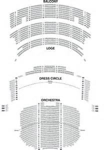 Cadillac Theatre Chicago Seating Chart Motown The Musical Tickets Chicago Theatre Leisure Connect