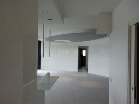 controsoffitte moderne controsoffitti in cartongesso in stile moderno edile