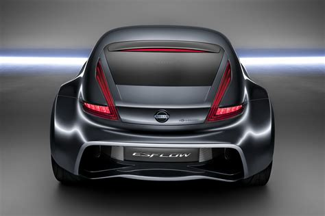 nissan replacement nissan 370z replacement will draw from classic 240z