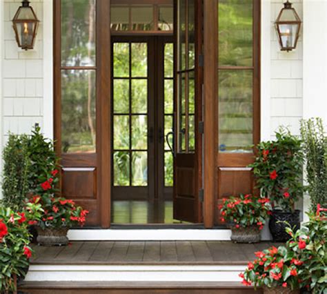 Feng Shui Hauseingang by Feng Shui Tips For A Strong Front Door Feng Shui Front