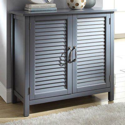 andover mills mordecai  door accent cabinet cabinet