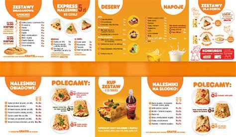 food court sign board design food court branding