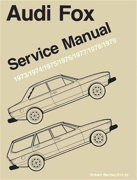 small engine repair manuals free download 1987 audi coupe gt free book repair manuals types of vehicles and systems functioning audi fox