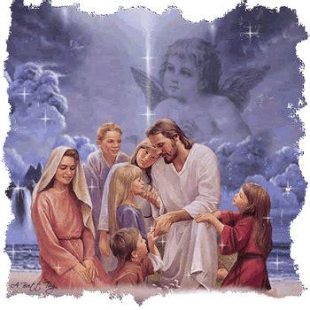 imagenes catolicas en gif imagenes religiosas mensajes tarjetas y im 225 genes con