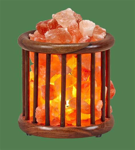 himalayan salt ls wholesale pakistan salt ls wholesale himalayan salt l ayesha salt